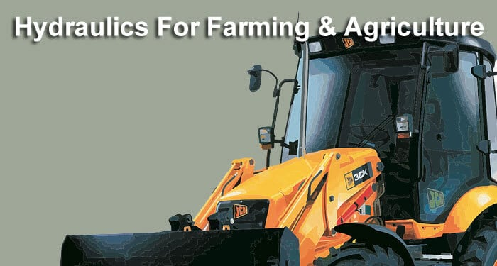min-hydraulic-in-agriculture
