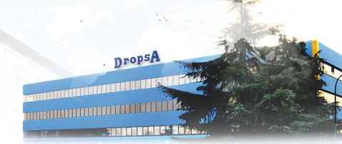 dropsa-1