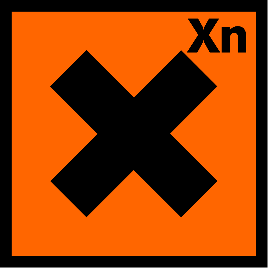Symbol-Xn